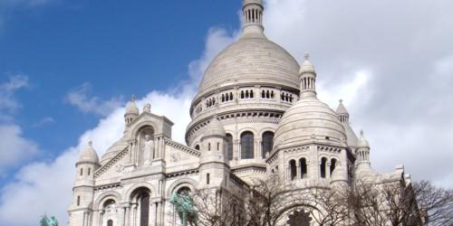 Französisch lernen - Sprachschule Language4You