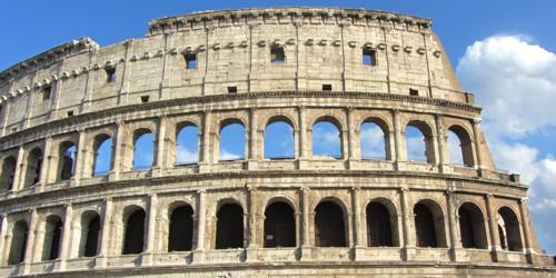 Italienisch lernen - Sprachschule Language4You