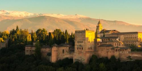 Spanisch lernen - Sprachschule Language4You