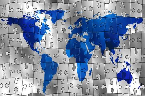 Weitere Sprachen - Sprachschule Language4You